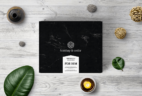 Bombay & Cedar Men's Limited Edition Winter 2018 Box Available Now + Coupon!