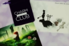 Charm With Me Club October 2018 Subscription Box Review + Coupon