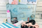 Oceanista Fall 2018 Subscription Box Review + Coupon