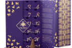 2018 Vosges Haut-Chocolat Advent Calendar Available For Pre-Order Now + Full Spoilers!