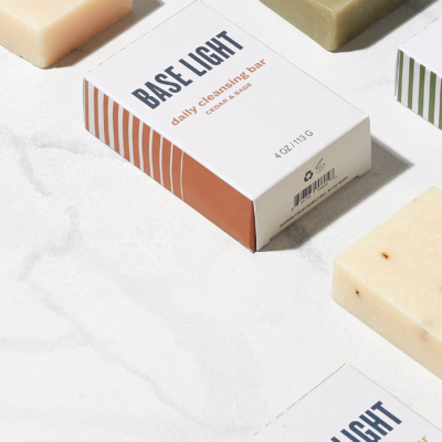Bespoke Post Soap Provisions Available Now + Coupon!