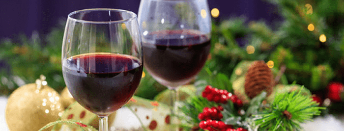 Gold Medal Wine Club Holiday Early Bird Sale: Get Up To 35% & More!