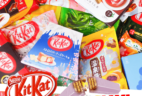 Japan Crate Coupon: Get FREE Japanese Kit Kat with Your First Box!