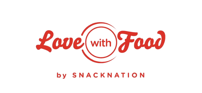 Love With Food Subscription Coupon: Get $15 Off! LAST FEW DAYS!