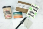 Culture Carton October 2018 Subscription Box Review + Coupon