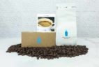 Blue Bottle Coffee Review + Free Trial Offer – October 2018