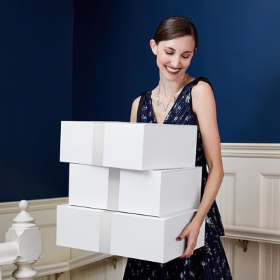 2019 Popsugar Must Have Neiman Marcus Limited Edition Box FULL Spoilers!