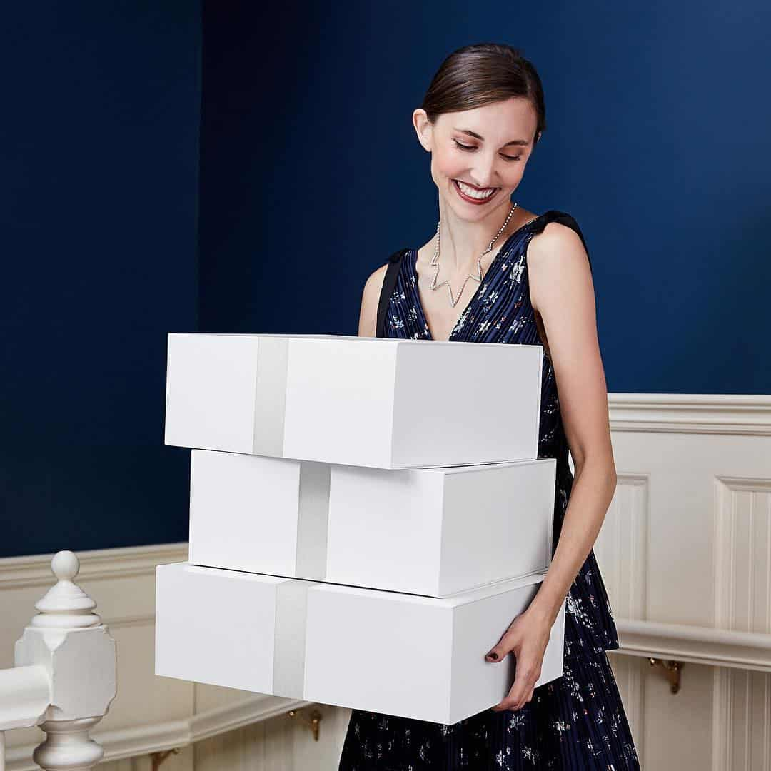 2019 Popsugar Must Have Neiman Marcus Limited Edition Box Spoiler #3!