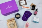 Yogi Surprise Subscription Box Review + Coupon – October 2018