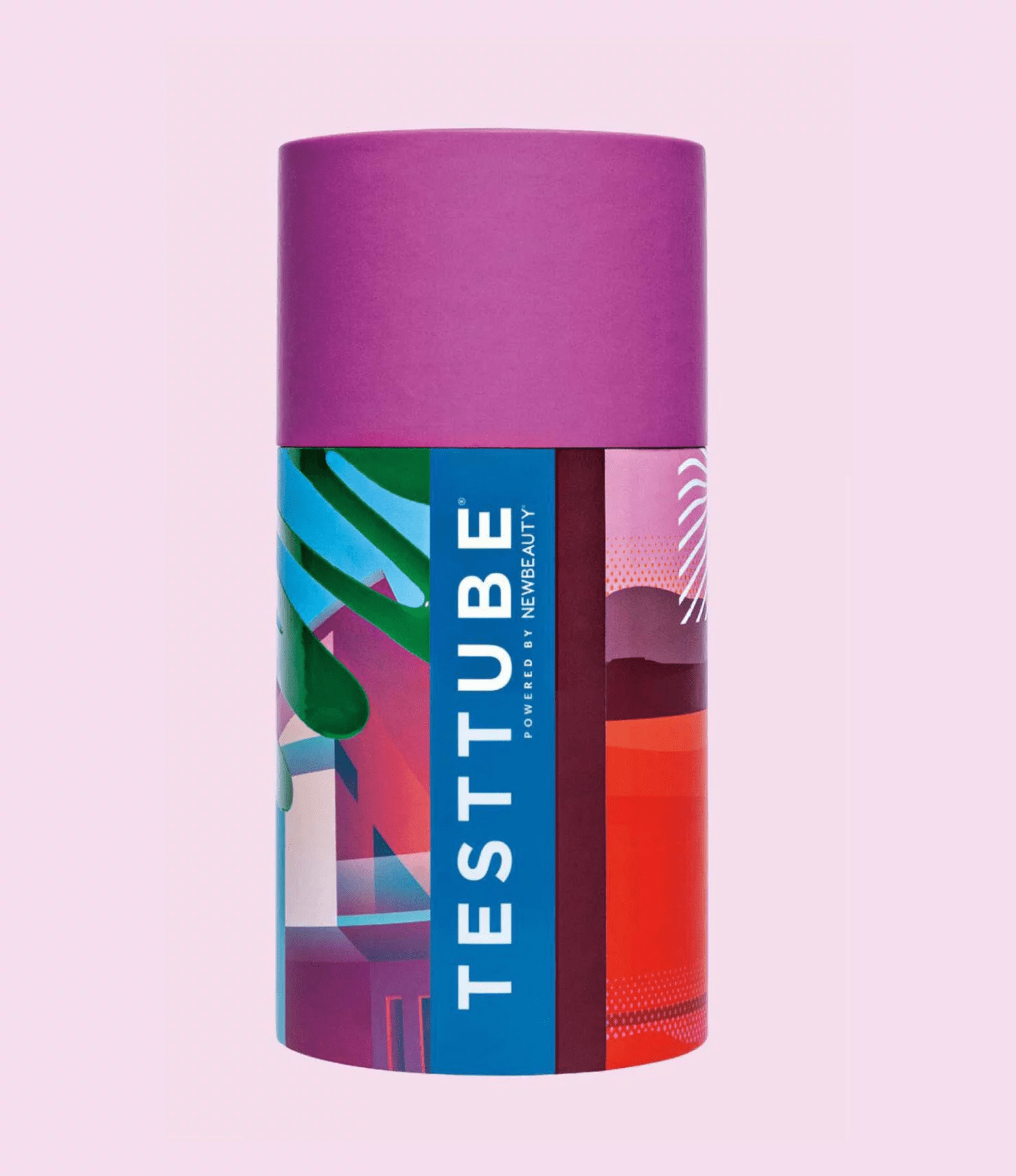 New Beauty Test Tube March 2019 Full Spoilers