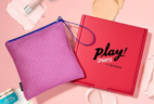 Sephora PLAY! SMARTS – Complexion Your Way Box Available Now + Spoilers!