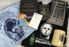 Creepy Crate December 2018 Subscription Box Review + Coupon