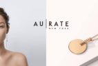 Aurate Friends and Family Sale: Get 20% Off On Any Order – TODAY ONLY!