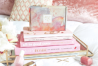 Glamour Jewelry Box May 2019 Spoiler + Coupon!