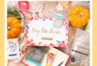 Birchbox UK Coupon: Get 25% Off Your First Box – LAST DAY!