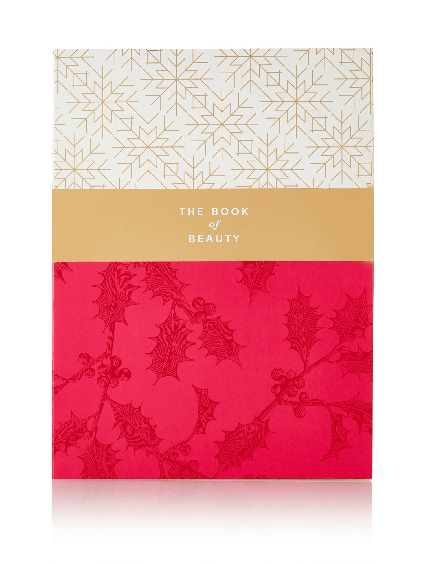 Marks and Spencer 2018 Advent Calendar Available Now + Full Spoilers! {UK}