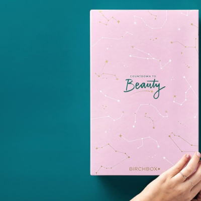 Birchbox 2018 Countdown to Beauty Advent Calendar Available Now + Spoilers!