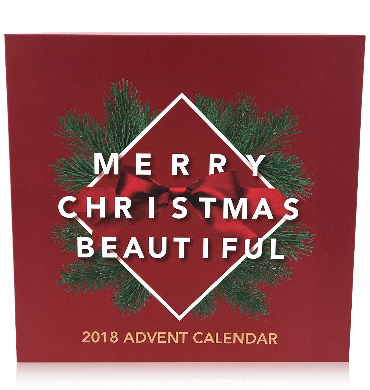 2018 Macy's Beauty Advent Calendar Available Now + Full Spoilers!