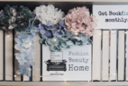 The Bookish Box November 2019 Theme Spoilers + Coupon!