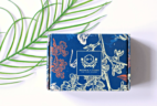 Botanic + Terre New Year Sale: Get 20% Off On Store Orders!