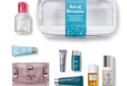 BeautyFIX Best of Dermstore Holiday Kit Available Now!