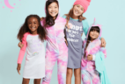 FabKids Sleepwear Collection Available Now + First Outfit $9.95!