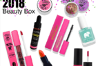 Medusa's Make-Up Best Of 2018 Beauty Box 2018 Available Now + Full Spoilers!