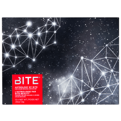 """2018 Astrology By Bite Beauty """"Advent Calendar"""" Available Now + Full Spoilers!"""