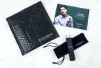Scentbird for Men October 2018 Subscription Review & Coupon