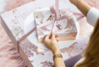 GLOSSYBOX 2018 All I Want Holiday Limited Edition Box Full Spoilers + Coupon!