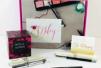 The Wifey Box November 2018 Subscription Box Review + Coupon