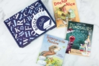 Kids BookCase Club November 2018 Subscription Box Review + 50% Off Coupon!