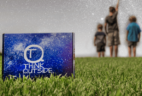 THiNK OUTSiDE BOXES Cyber Monday Deal: Take 30% off subscriptions!