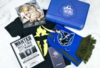 Geek Gear World of Wizardry October 2018 Subscription Box Review & Coupon