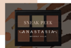 Cohorted Black Edition Beauty Box December 2018 Spoiler + Coupon!