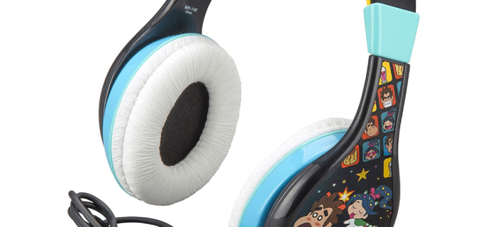 Amazon FreeTime Unlimited Early Cyber Monday Deal – Get 3 Months + FREE Kids Headphones for $2.99!