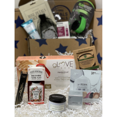 New GMA Deals & Steals Discover The Deal Box Available Now + Full Spoilers!