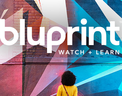 Bluprint Unlimited Deal: Try 1 Month Of Bluprint For Only $1! TODAY ONLY!