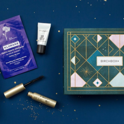 Birchbox December 2018 Spoilers & Coupon – Sample Choice and Curated Box