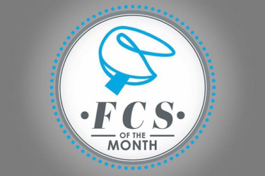 Fortune Cookie Soap FCS of the Month Box July 2019 Theme Spoilers!