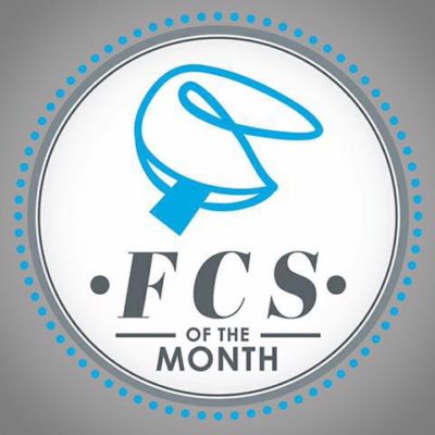 Fortune Cookie Soap FCS of the Month Box October 2019 Theme Spoilers!