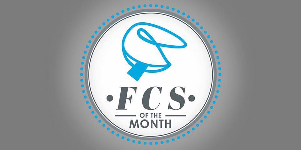 Fortune Cookie Soap FCS of the Month Box February 2019 Theme Spoilers!