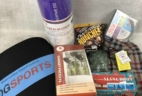 Monthly Mystery Box of Awesome November 2018 Subscription Box Review