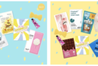 Facetory Cyber Monday Coupon: Get up to Five FREE Sheet Masks with Subscriptions!