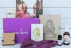 Yogi Surprise November 2018 Subscription Box Review + Coupon