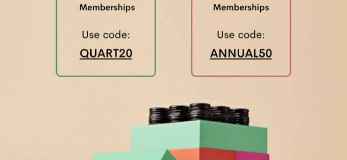 VINEBOX Cyber Monday Special: Up to $50 Off On Memberships!
