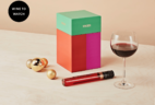 VINEBOX Black Friday Special: Up to $50 Off On Memberships!