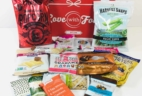 Love With Food November 2018 Deluxe Box Review + Coupon!