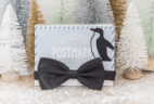 Postmark'd Studio PostBox 2018 Black Friday Coupon: 30% Off Subscriptions!