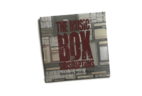 The Music Box 2018 Cyber Monday Deal: Get 25% off your first box!